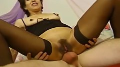 Irish Housewife Swinger Sex