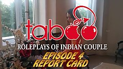 Indian Mom son taboo roleplay - hindi dirty audio episode 4