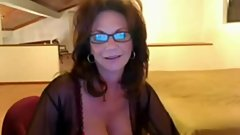 Deauxma Camshow