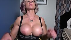 Big Tit Muscle Babe Rapture Sneezing Fetish JOI