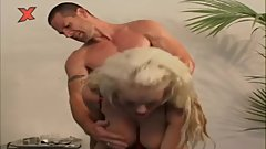 tv TELEVISION X - SoftCORE HARD-