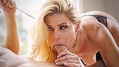 Lonely MILF India Summer Fulfills Taboo Desire